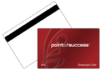 employeecardpricepage