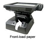 StealthTouch_SLine_Printer_Sm