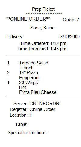online-order-prep-ticket