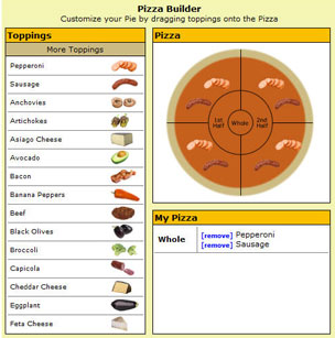 pizzabuilder